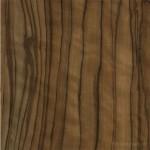 олива глянец Alvic Luxe Алвик Люкс материалы фасад кухни образцы фото