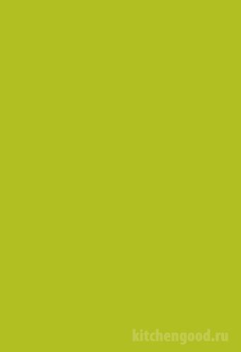 Пленка ПВХ глянец олива кухня фасад фото образец