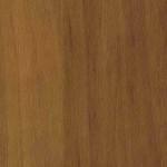 Пленка ПВХ Ольха Бавария кухни материал фасад фото