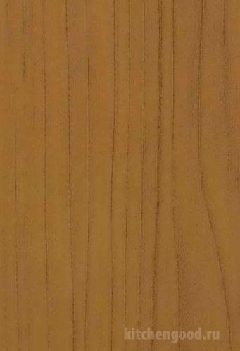 Пленка ПВХ Ольха 20 кухни материалы фасад фото