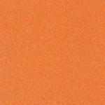 Пленка ПВХ оранжевый металлик фото образец фасад кухни
