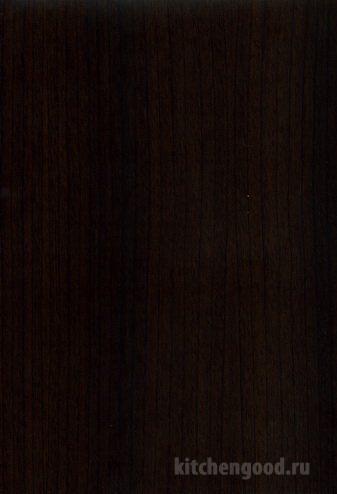 Пленка ПВХ Орех итальянский материал фасад кухни фото