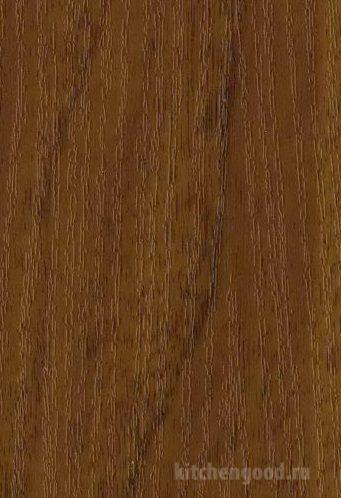 Пленка ПВХ Орех светлый материалы фасад кухни фото