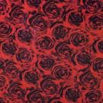 акрил роза сангрия кухонные материалы образцы фото