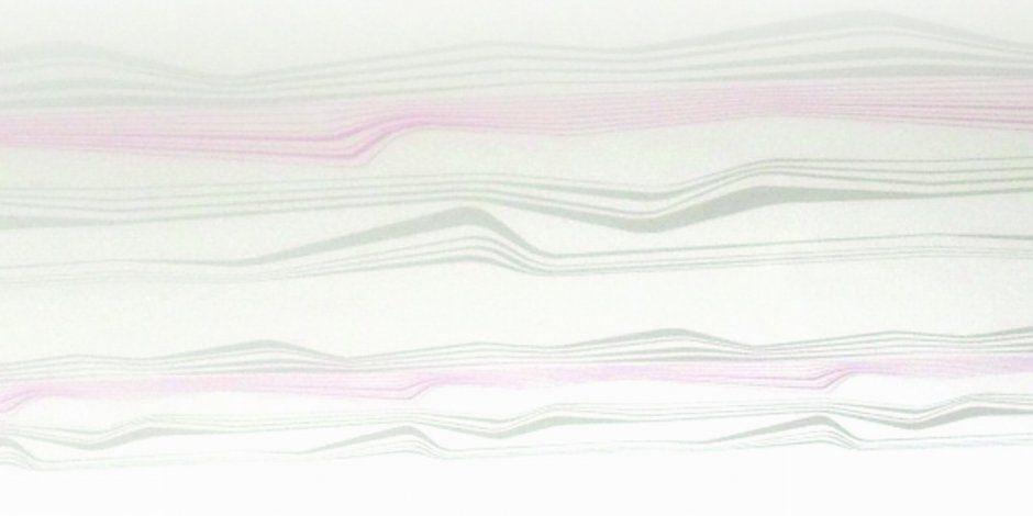 акрил розовая пантера кухонные материалы образцы фото