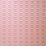 акрил розовые дюны кухонные материалы образцы фото