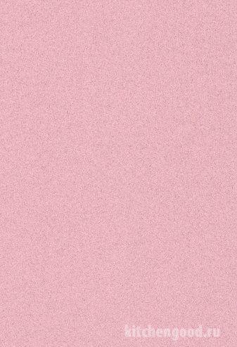 Пленка ПВХ розовый металлик фото образец фасад кухни
