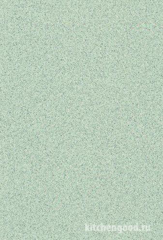 Пленка ПВХ Салатовый металлик фото образец фасад кухни