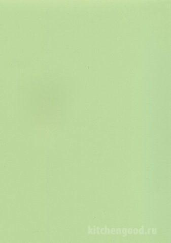 Пленка ПВХ Салат шагрень матовая кухни материалы фасад фото