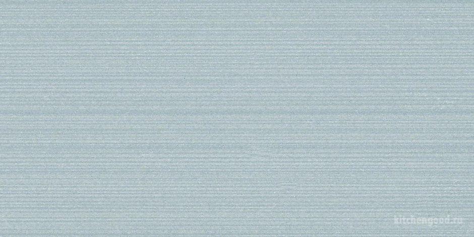акрил сатин платиновый образцы фото фасад