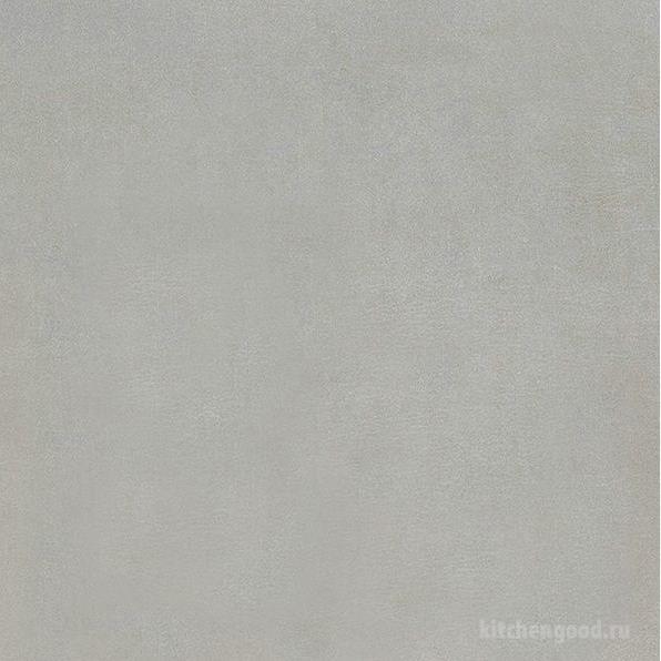 серебро куско глянец Alvic Luxe Алвик Люкс материалы фасад кухни образцы фото