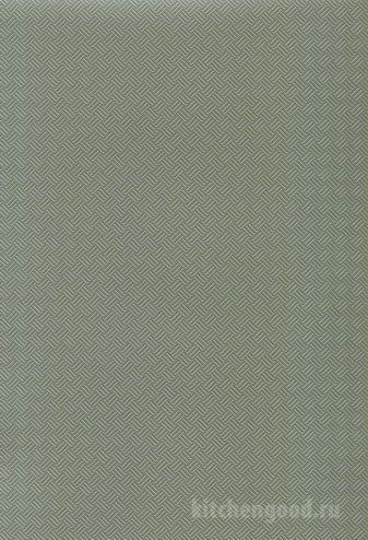 Пленка ПВХ Сетка металл кухни материал фасад фото