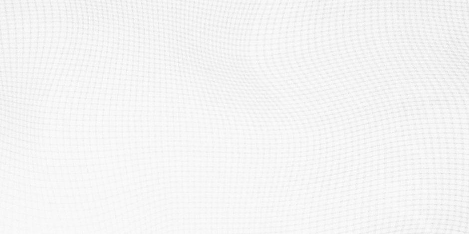 акрил сеть белая образцы фото фасад