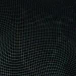 акрил сеть черная образцы фото фасад