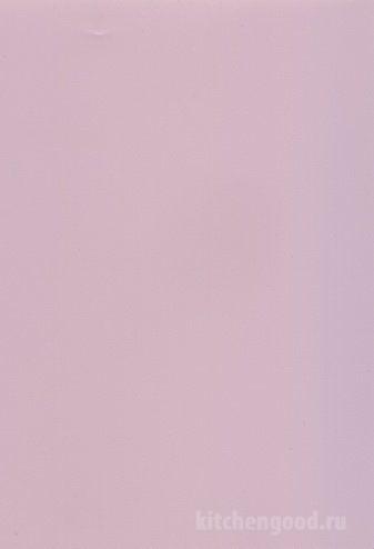 Пленка ПВХ Сирень шагрень кухни материалы фасад фото