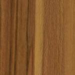 Пленка ПВХ слива валис материалы кухни фасад фото