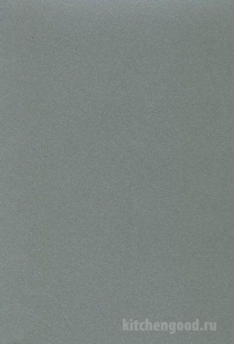 Пленка ПВХ Сталь шагрень кухни материал фасад фото