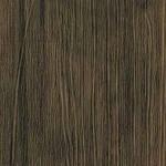 Пленка ПВХ Старое дерево кухни материал фасад фото