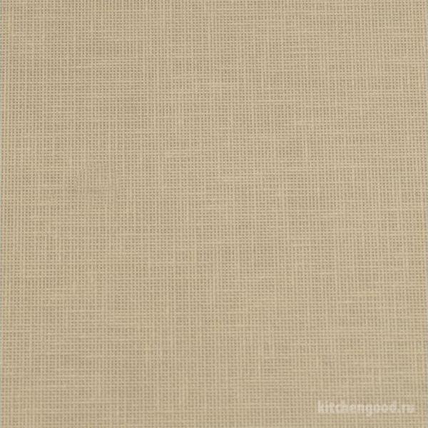 Текстиль серебро глянец Alvic Luxe Алвик Люкс материалы фасад кухни образцы фото