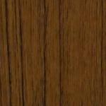 Пленка ПВХ Тик материал кухни фасад фото