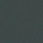 акрил титан металлик глянец образцы фото фасад