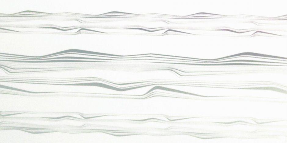 акрил ультра белый образцы фото фасад