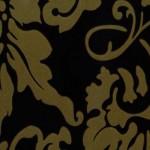 Пленка ПВХ глянец флоренция золотая кухня фасад фото образец