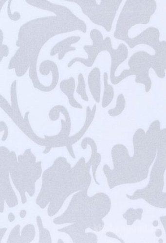флоренция серебристая кухонный фасад фото