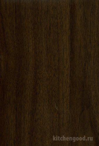 Пленка ПВХ Черное дерево кухни материалы фасад фото