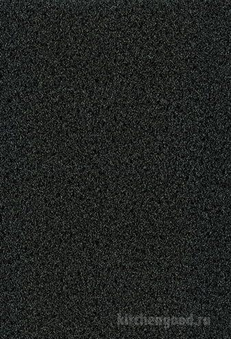 Пленка ПВХ черный гранит кухни материалы фасад фото