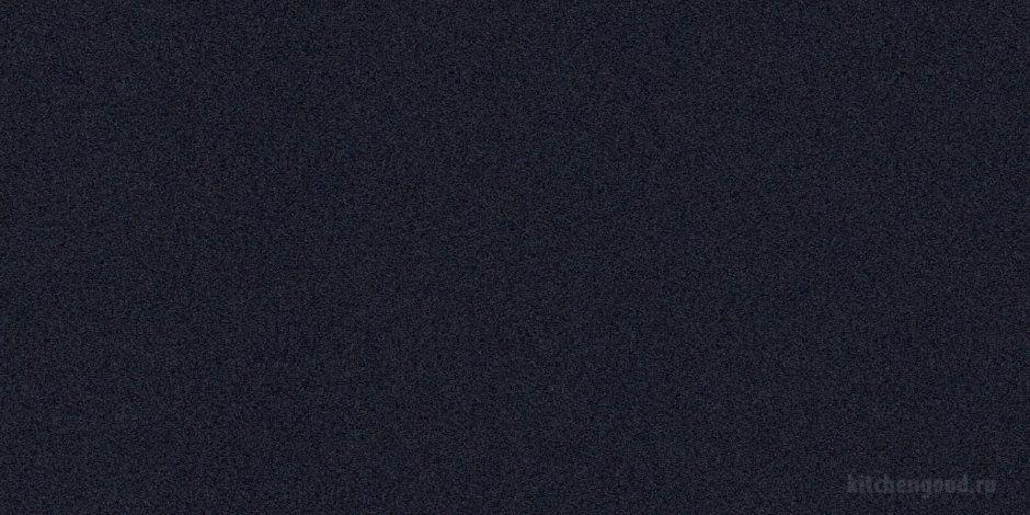 черный хамелеон акрил