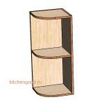 шкаф, кухонный гарнитур, образец, прайс, цена