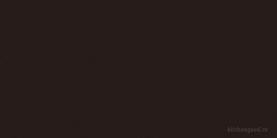 шоколад глянец акрил