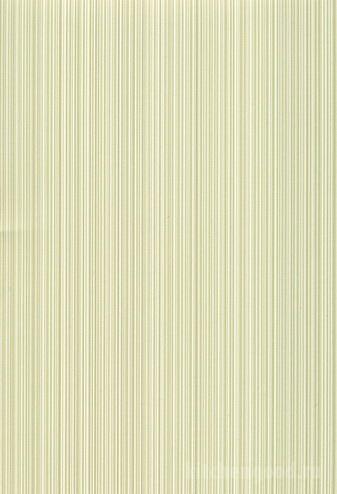 Пленка ПВХ штрокс белый материал кухни фасад фото