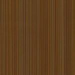 Пленка ПВХ Штрокс коричневый материалы кухни фасад фото