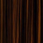 Пленка ПВХ эбен кухни материал фасад фото