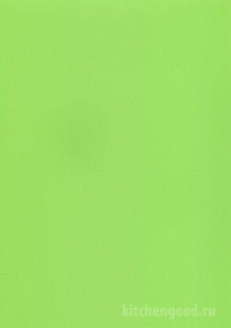 Пленка ПВХ эвкалипт материал кухни фасад фото