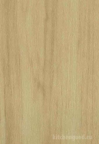 Пленка ПВХ Яблоня материал кухни фасад фото