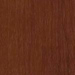 Пленка ПВХ Яблоня темная тисненная материал кухни фасад фото