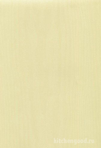 Пленка ПВХ ясень жемчужный кухни материал фасад фото