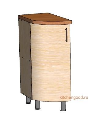 тумба, кухонный гарнитур, образец, прайс, цена
