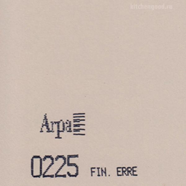 Пластик Арпа Arpa 0225 фасад кухни фото