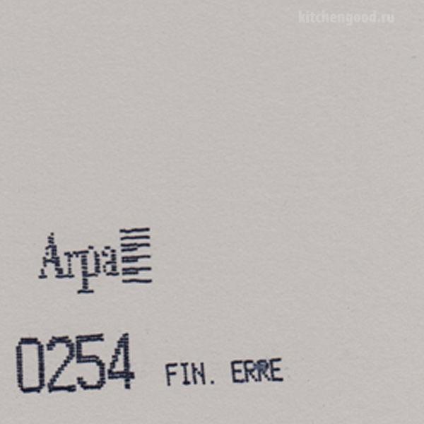 Пластик Арпа Arpa 0254 фасад кухни пластик фото