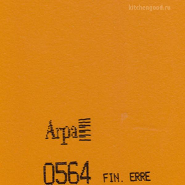Пластик Арпа Arpa 0564 фасад кухни материал образец фото