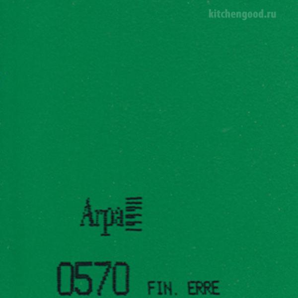 Пластик Арпа Arpa 0570 фасад кухни материал образец фото