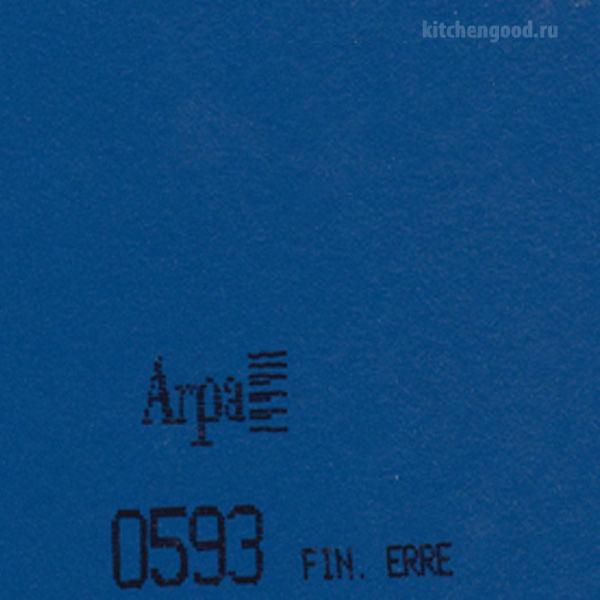 Пластик Арпа Arpa 0593 фасад кухни материал образец фото