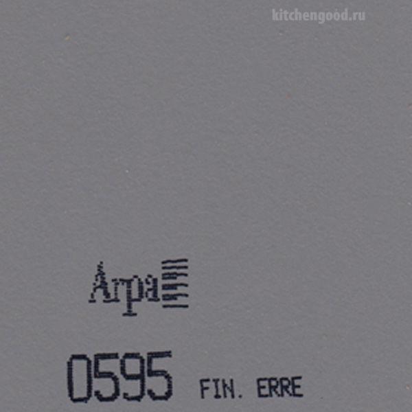 Пластик Арпа Arpa 0595 фасад кухни материал образец фото