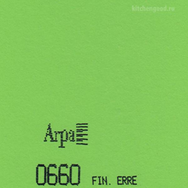 Пластик Арпа Arpa 0660 фасад кухни материал образец фото
