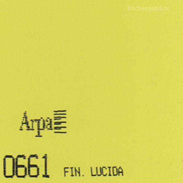 Пластик Арпа Arpa 0661 фасад кухни материал образец фото