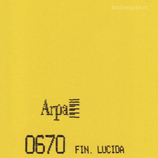 Пластик Арпа Arpa 0670 фасад кухни материал образец фото